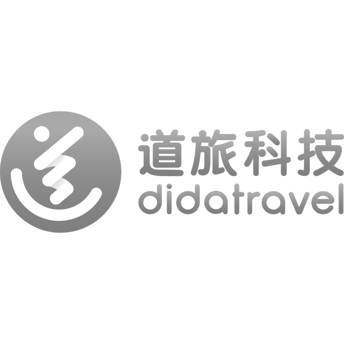 Didatravel Logo